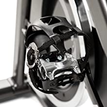 bicicleta para mujer vertical climber home gym exercise folding bike magnetic recumbent elliptical