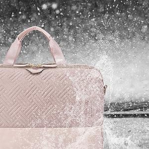 travel laptop bag