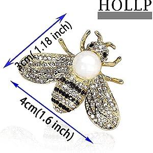 n Wedding Accessory Bridal Bouquet Pin