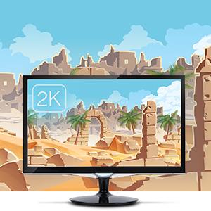 Bluerigger 2560 x 1600 120 Hz 1080p Full HD 3D 3m dvi to dvi adapter dvi in dvi out dvi to dvi cord
