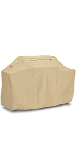 BBQ_Grill_Cover_Barbecue_Gas_Grill_Cover_ Outdoor_Patio_02