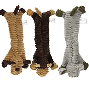 Indestructible Chewing Toys for Dogs