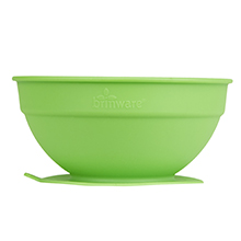 Tempered Glass Bowl