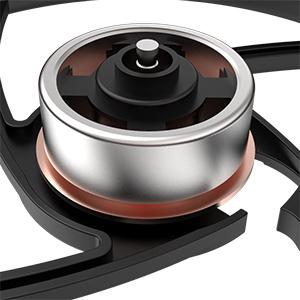 120 mm case fan