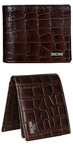 Wallets for men, Leather wallets , Gifts for men, Mens wallets leather, Wallets leather , Wallet