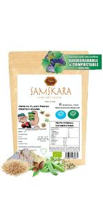 Proteina de Arroz (80%) en Polvo | Ecológico Bio | de ...