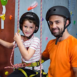 Climbing,Outdoor Activities and Other Extreme Sports Helmet