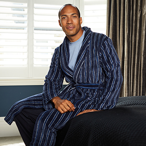 Ideal for relax relaxation cold winter nights cozy stay in
