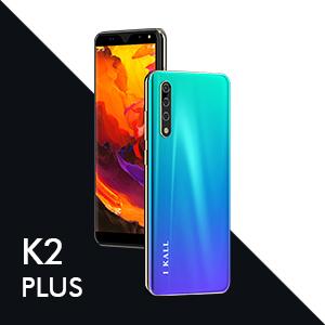 K2 Plus