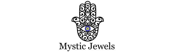MYSTIC JEWELS By Dalia