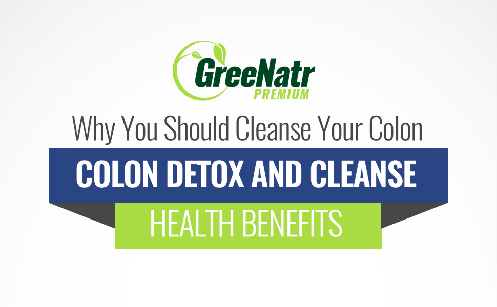 colon detox, colon cleanse, clean colon, bloated remove, bloatedness
