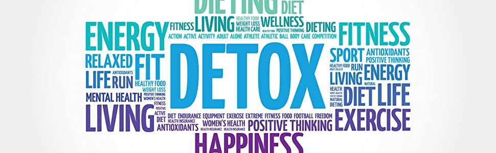 apple cider vinegar detox for weight loss energy and mental health