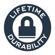 Durable