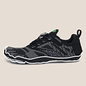 Fitness Shoes Women