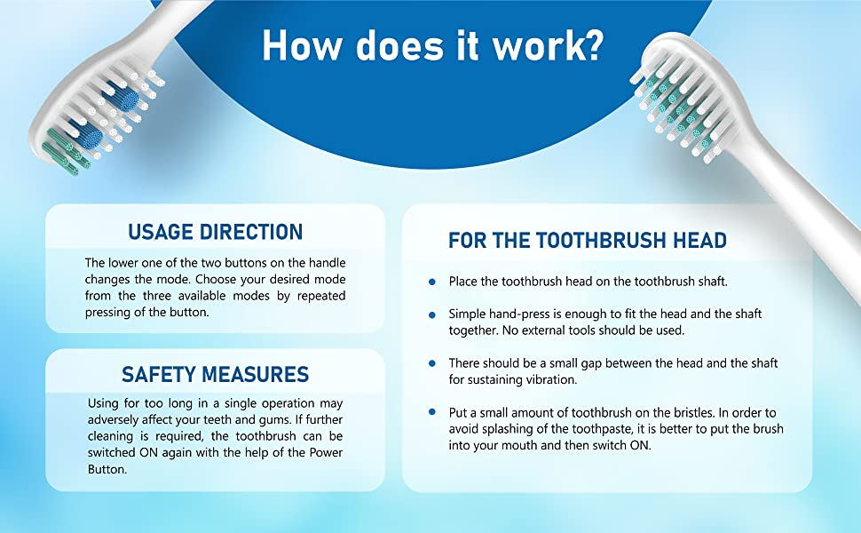 best white toothbrush