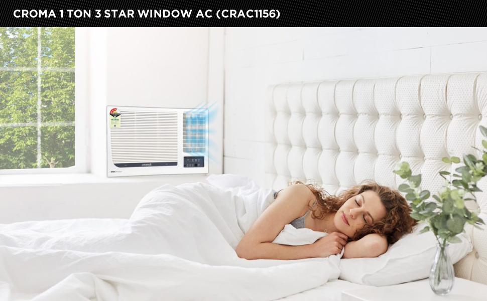 Croma AC
