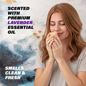 lavender soap bar soap for dry sensitive skin soap for eczema baby soap natural soap goat milk soap