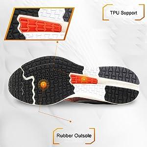 li ning running shoes cj shoes for male