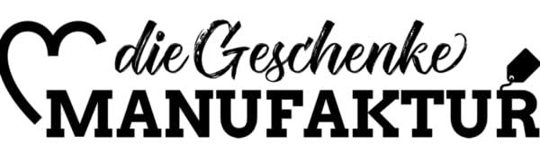 die-geschenke-manufaktur bierträger-holz flaschenträger-holz bierkiste hausschilder türschild 6er