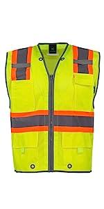 Kolosssu-workwear-safety-vest-for-men
