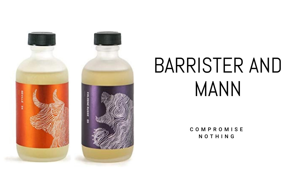 barrister and mann aftershave