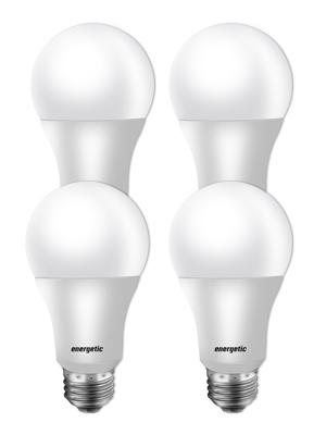 cool white bulb