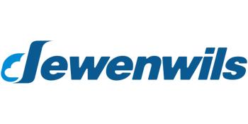 dewenwils twin extension cord
