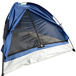 Lightweight tent, portable tent, compact tent, tent for 2 people, single tent, best camping tent