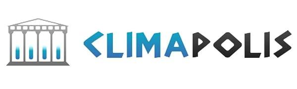 Climapolis
