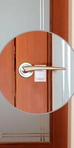 4pack door lock