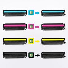 hp 414a,hp 414x,hp color laserjet pro mfp m479fdw,414a toner cartridges 4 pack,414a,hp m479fdw,414x