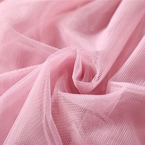 Tulle skirt,knee length,multi layers tutu skirt more fluffy