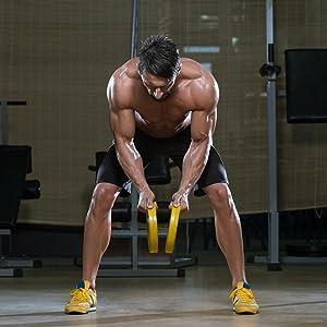 bcaa muscle builder bodybuilding supplements