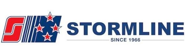 Stormline commercial rain gear