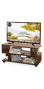 テレビ台 WF0052