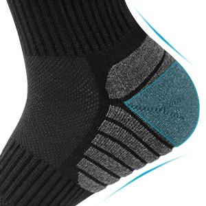 Boots Socks Work Socks Business Socks Athletic Socks Walking Socks School Socks Plain Socks Golf