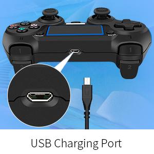 DualShock 4 Wireless Controller ps4 controller wireless dualshock 4