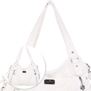 multipurpose bags