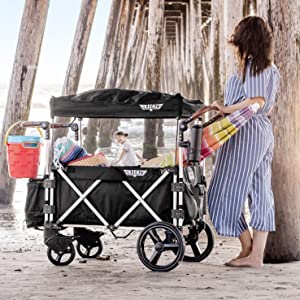 25+ Evenflo stroller wagon vs keenz ideas