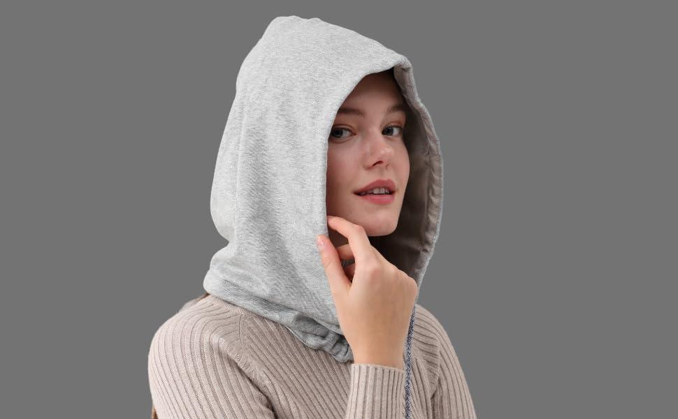 Radia Smart radiation protection hood hat