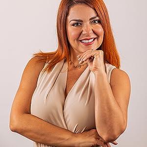 founder Jessica wellnes