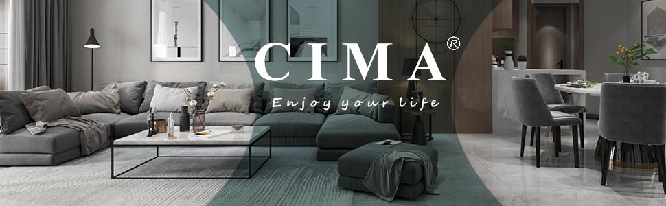 CIMA home and kitchen