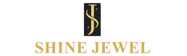 SHINE JEWEL_ FINE JEWELRY STORE