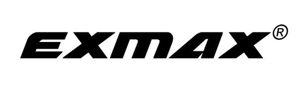 EXMAX