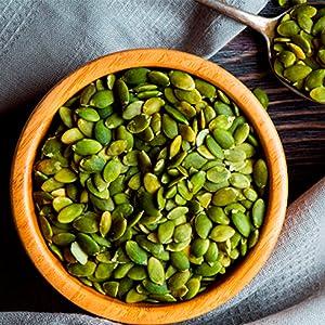 Chia Butter - Non-GMO - Sugar Free - Vegan - Great Source of Omega 3 6