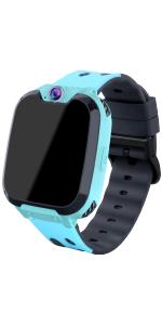 Amazon.com: Kids Smartwatch without SIM for Girls Boys - 7 ...