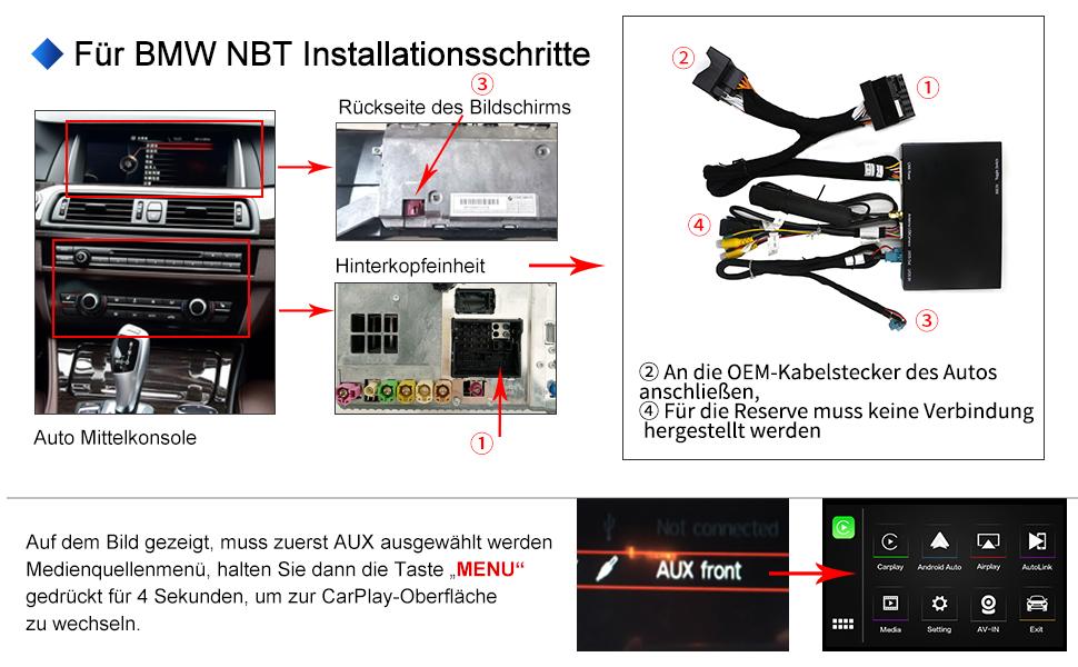 millenniumpaintingfl.com iOS 14 Carlinkit Wireless CarPlay Android ...