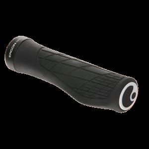 Ergon GA3 Grips Single Twist Lock-On