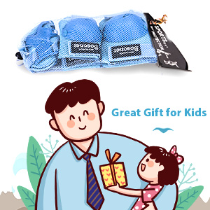 Great Gift for Kids