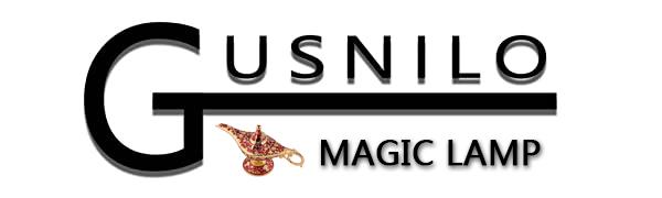 Usany Collectable Rare Legend Aladdin Magic Genie Light Lamp Pot Classic